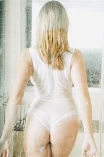 Arleny, sexjenter i Ulsteinvik - 1991