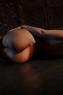 Eskorte modeller Chinette, Arendal - 1524