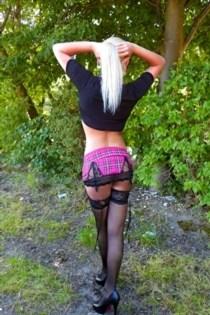 Christina_Aa, kåte jenter i Lillehammer - 2802
