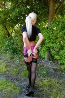 Christina_Aa, kåte jenter i Lillehammer - 16286