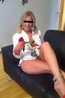 Edith Beatricedotter, sexjenter i Mosjøen - 13283