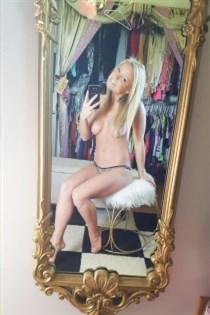 Greth Britt, sexjenter i Bryne - 6158