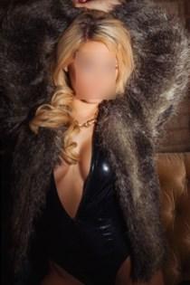Gustavosdotter, sexjenter i Kongsberg - 11813