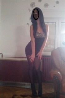 Myant, sexjenter i Førde - 8944